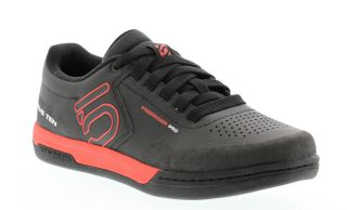 FiveTen Freerider Pro MTB shoes