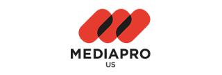 Mediapro U.S.