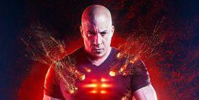 Valiant Entertainment Head Dan Mintz Talks Bloodshot, R-Rated Comic Movies And The Future Of Valiant Comic Films