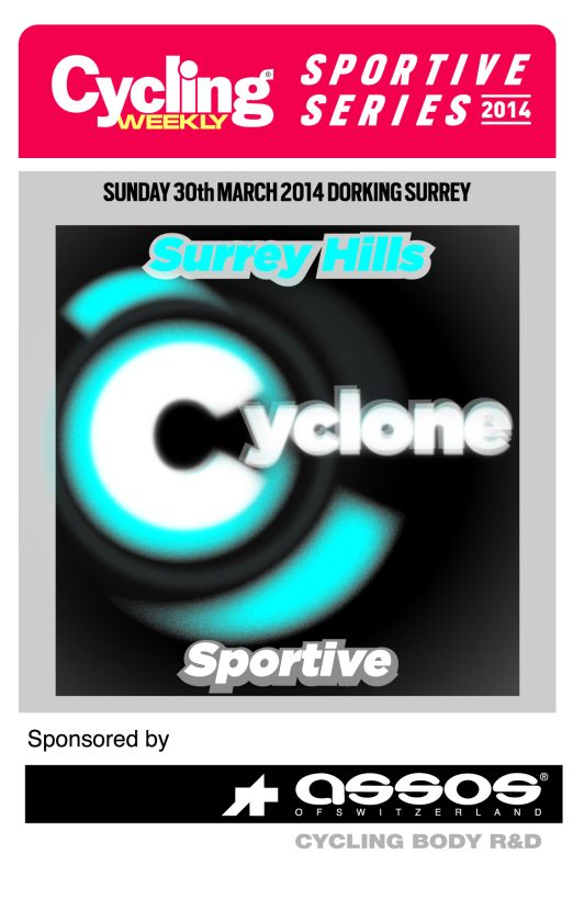 cw-sportive-series-surrey-hills-cyclone