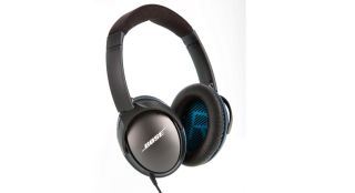 372a30cddb9 Prime Day: Save 50% on Bose noise-cancelling headphones | What Hi-Fi?