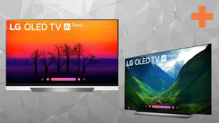 best LG 4K TV for gaming