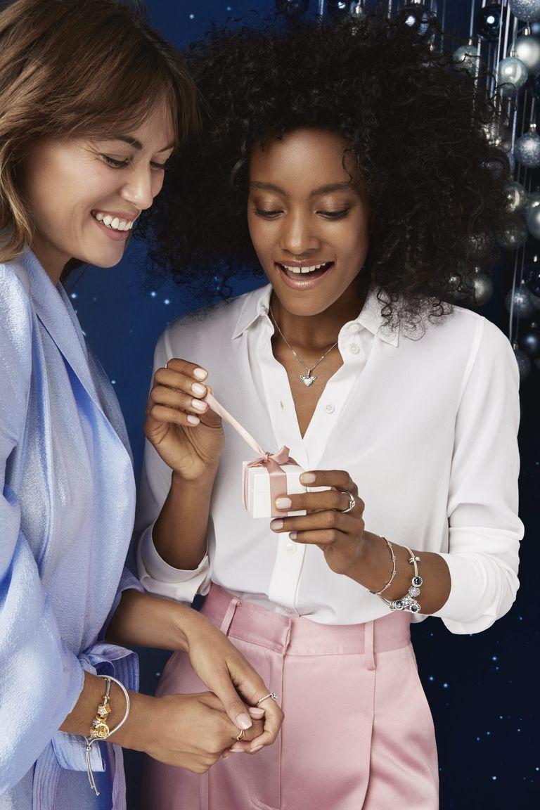 Pandora bestselling gifts