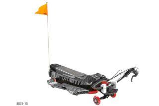 recall, Dynacraft, urban shredder ride-on toys, hot wheels graphics