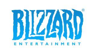 Blizzard lawsuit