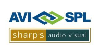 AVI-SPL Acquires Sharp's AV, Expands Coverage in Canada