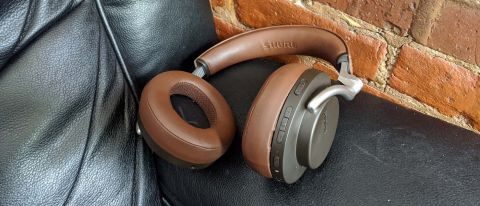 Shure Aonic 50 headphones review