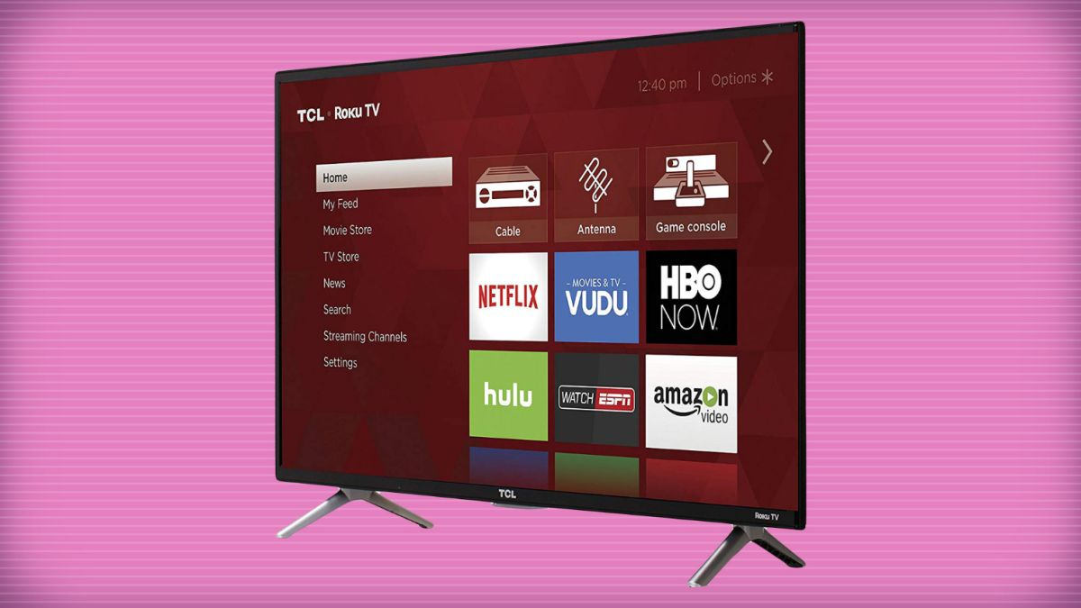 Best Cheap TVs 2019 (Under $250) | Tom's Guide
