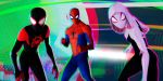 One Spider-Man: Into The Spider-Verse Star Would Be 'Heartbroken' If Left Out Of The Sequel