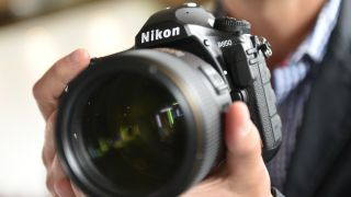 Nikon D850: Specs, release date and price confirmed | Digital Camera