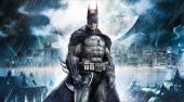 Why The Remastered Batman Collection Won't Be Coming Out In July
