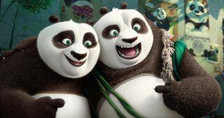 Kung Fu Panda 3 01 320.jpg