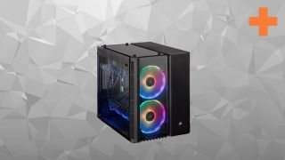 The best gaming PC for 2019