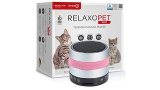 RelaxoPet Pro