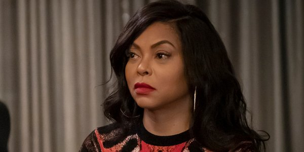 empire fox cookie lyon