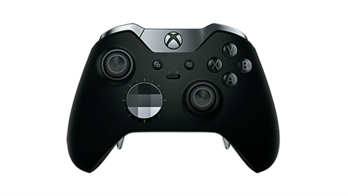 How To Optimise Your Xbox Elite Controller For Better Gaming