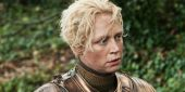 Game Of Thrones' Gwendoline Christie Just Landed Another Big Film Role