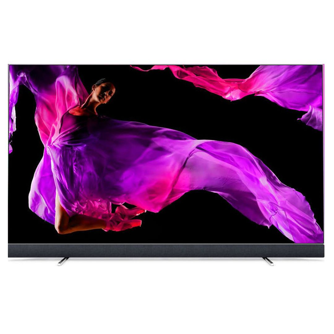 Finding you the best cheap TV deal
