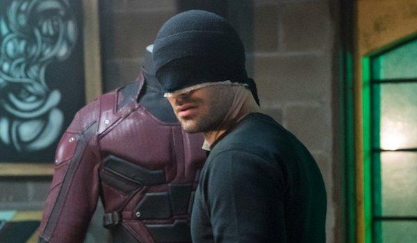 matt murdock black mask daredevil season 3