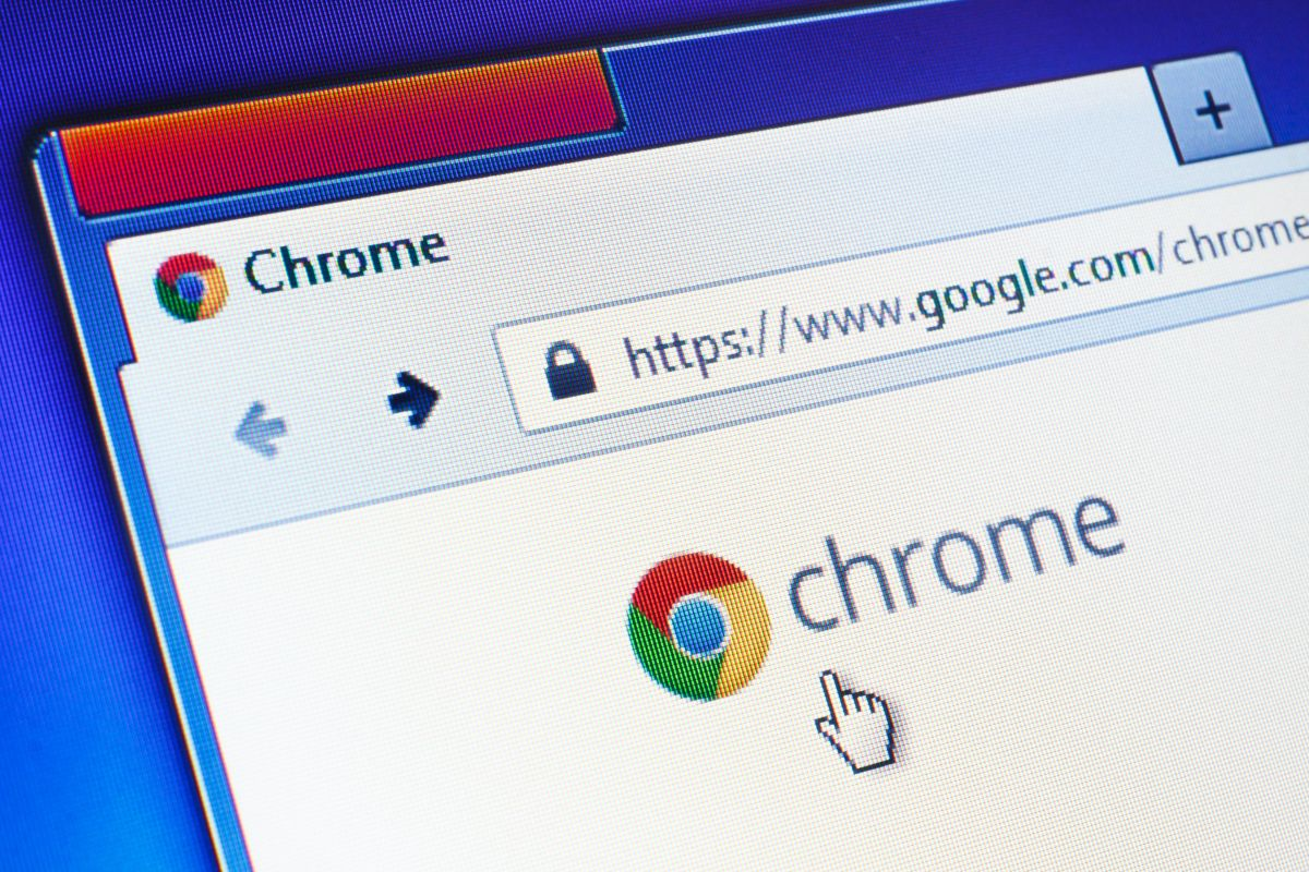 Chrome 76 Buries Flash Player Once And for All