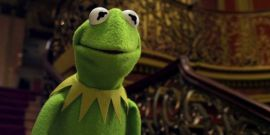 Details On Why The Kermit The Frog Actor Was Fired Paint An Ugly Picture