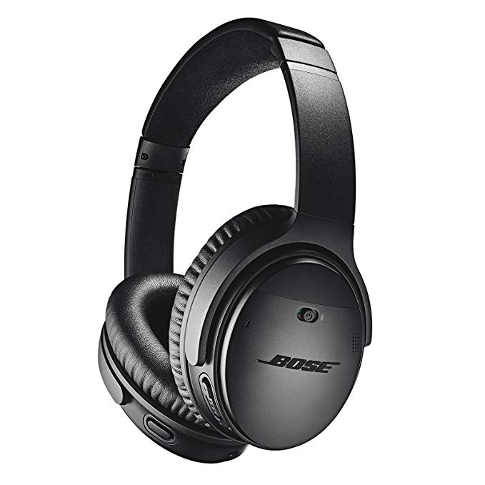 Best Noise-Cancelling Headphones 2019 | Tom's Guide