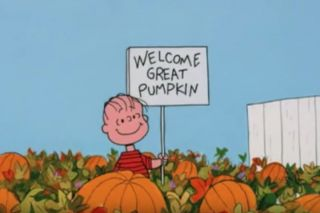 But starting with 'It's the Great Pumpkin, Charlie Brown' this weekend, 72 hours worth of free viewing access is still being provided