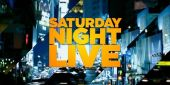 Who Is Hosting Saturday Night Live This Week? Here's The Schedule