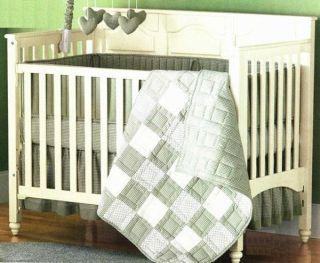 crib-recall-11005c-101007-02
