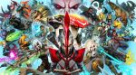 Is Battleborn Going Free-To-Play? Here's What We Know