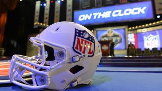 watch nfl draft 2020 round 4 to 7 online