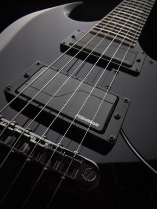 new pickup guide seeking unforgettable tone try one of these 11 new guitar pickups guitarworld. Black Bedroom Furniture Sets. Home Design Ideas