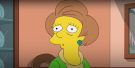 The Awesome Way The Simpsons Finally Gave Mrs. Krabappel Closure 8 Years After Actress' Death