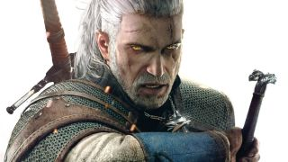 The Witcher 3: Complete Edition will package the base game