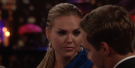 The Bachelorette Spoilers: Hannah Explains 'Confusing' Decision To Boot Peter