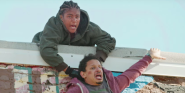 Bad Trip Red Band Trailer: Eric Andre Brings Prank Movies Back In A Big Way