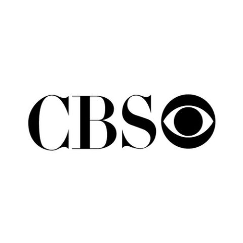 Cbs 3 dating show preview pane
