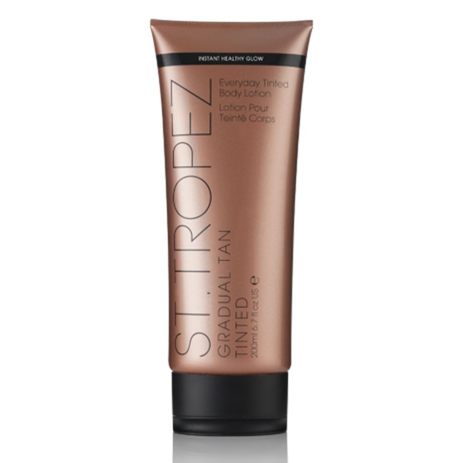 Fake Tan For Pale Skin | woman&home