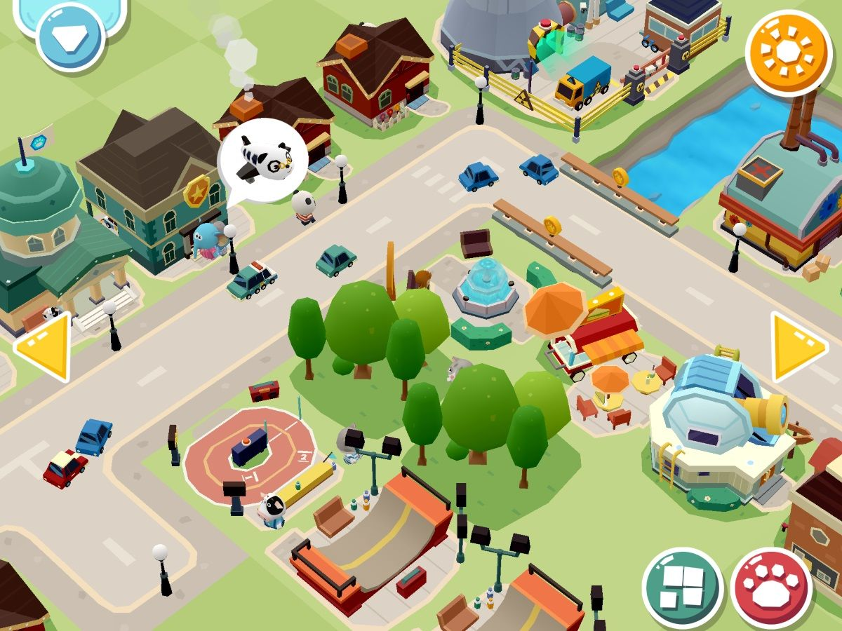 20 Best Android Apps for Kids | Tom's Guide