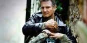 Liam Neeson Thinks He's Too Old To Keep Doing Action Films