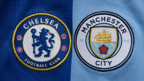 Chelsea vs Man City live stream: how to watch free FA Cup ...
