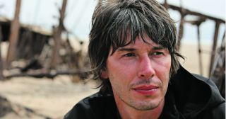 With Professor Brian Cox's new series Forces of Nature airing soon on BBC2,