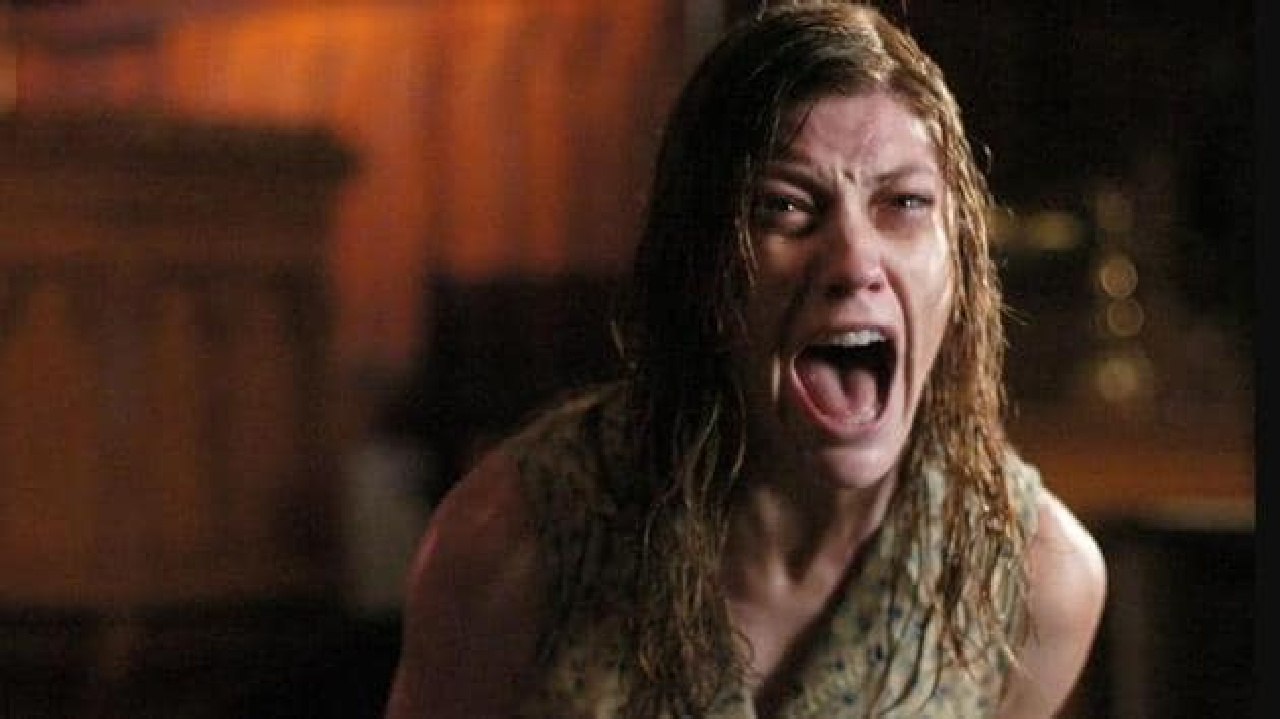 Emily in The Exorcism of Emily Rose.