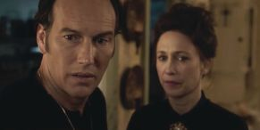 The Conjuring Movies: Every Horror Film In the Franchise, Ranked