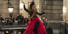 Cruella 2: 5 Reasons Why It's Great The Disney Sequel Is Happening