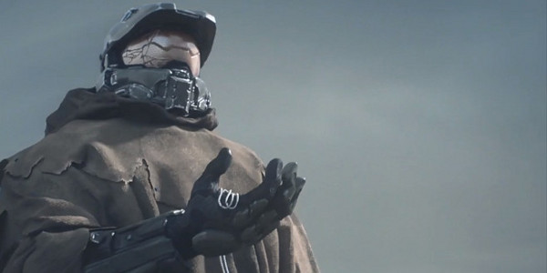 Halo 5: What You Need To Know About Master Chief's Xbox One Debut