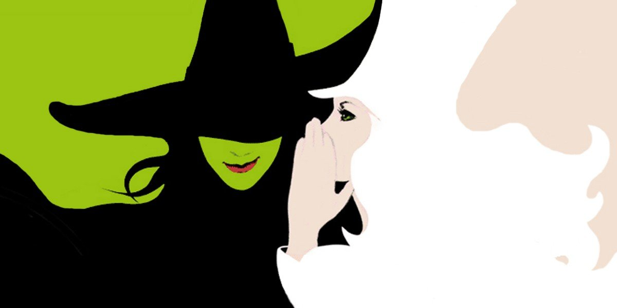 What's Going On With The Wicked Movie?