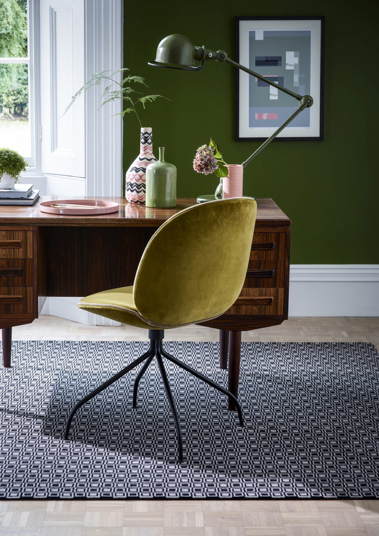 Mid Century Modern Furniture – your complete guide