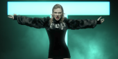 ESPN Used Taylor Swift's New Song For College Football Ads, And Fans Went Berserk