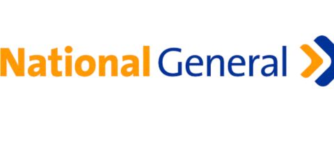National General Motor Club review